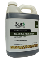 Product - Seed Germination