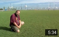 Testimonial - Ken French - Sport Fields